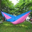Online Get Cheap Canvas Hanging Chair -
