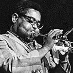 New Jazz: Dizzy, Mingus and the Jones-Lewis Orchestra