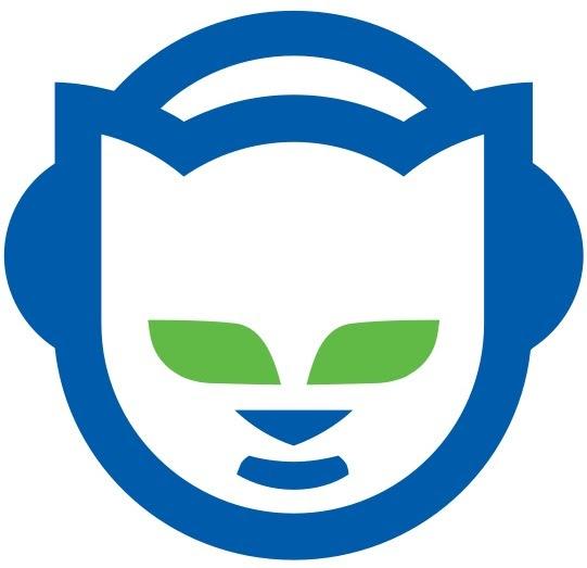 Napster: 'Streaming Will Never Become the Primary Medium' - Digital Music NewsDigital Music News