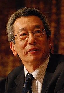 img ROGER Y. TSIEN, Chinese-American Bioscientist,