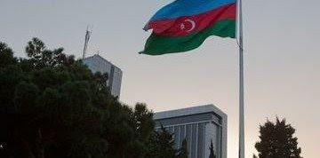 АЗЕРБАЙДЖАН. Парламент Азербайджана отменил завтрашнее заседание