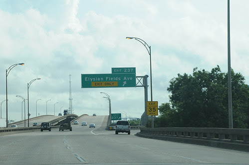 elysian fields exit only_6468 web