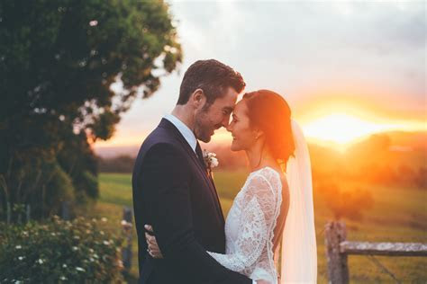 100 Best Wedding Captions for Photos   Instagram Wedding