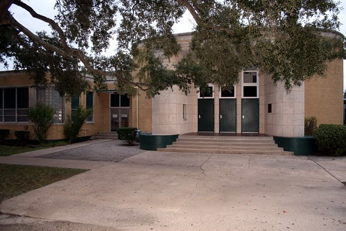 pearland school