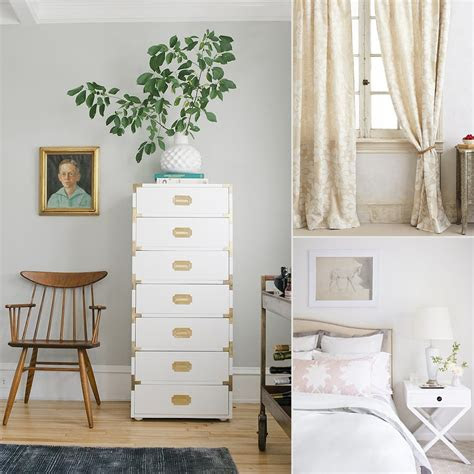 easy spring decorating ideas popsugar home