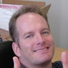 Jason Hendler