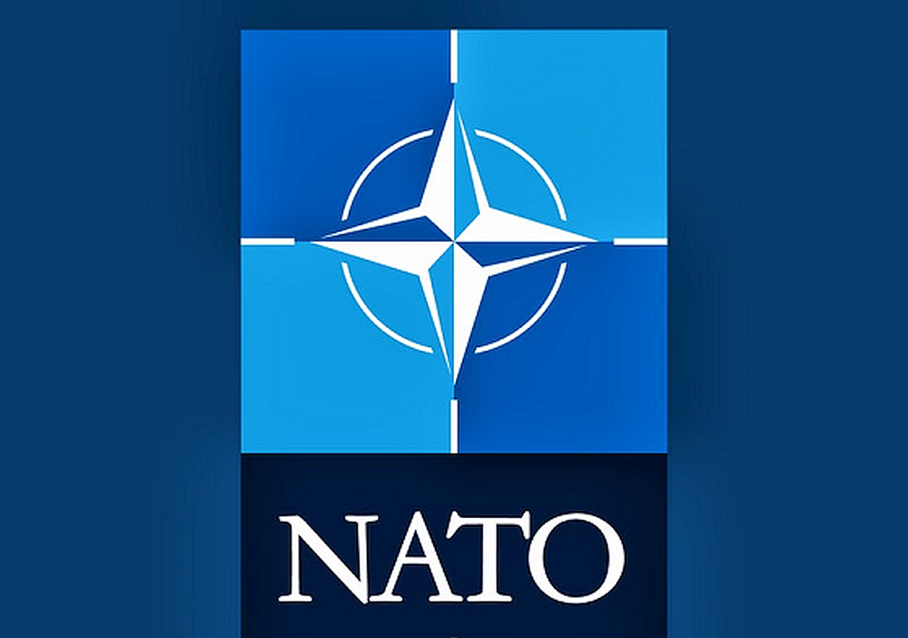Image result for NATO