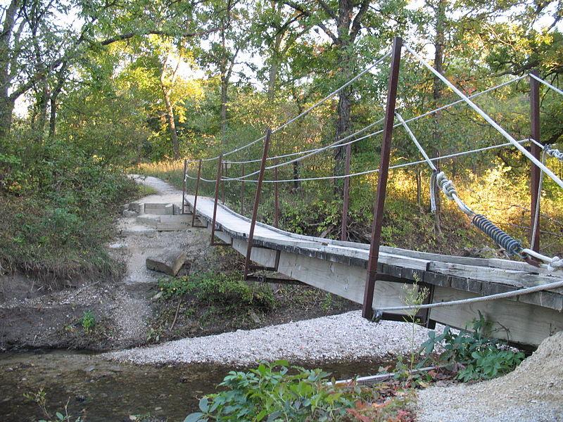 File:Konza trail fall bridge 2.jpg