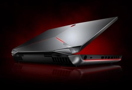 most expensive laptops - alienware laptop