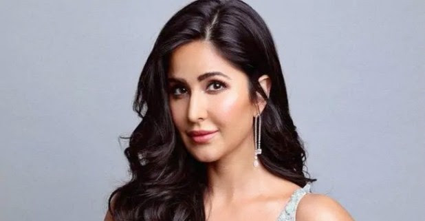 Katrina Kaif Discloses her Relationship with Ranbir Kapoor, Salman Khan, and Others