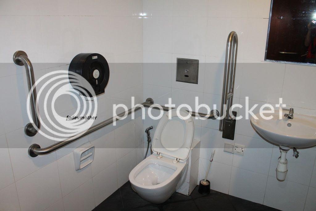 kamar mandi 2 photo kamar mandi_zpskz6hn0pv.jpg