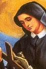 Ana Rosa Gattorno, Beata