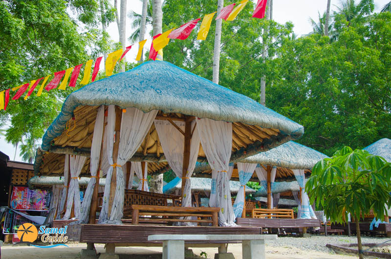 Sunrise Beach Sunrise Beach Resort Samal Contact Number