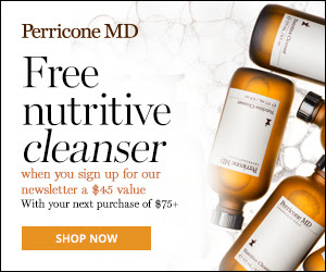 Shop the Global Leader in Anti-Aging Skincare at Perricone MD. Free Standard US Shipping. Show Now!
