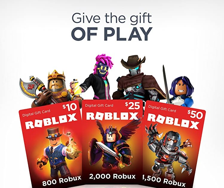 Code For Wolf Ears On Roblox Robloxcom Free Robux Obby Roblox Goggles Id Code After Get A Robux Gift Card
