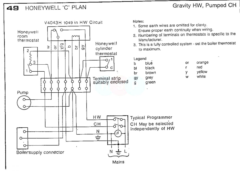 Kawasaki Vaquero Radio Wiring Diagram Wiring Diagram Die Information A Die Information A Led Illumina It