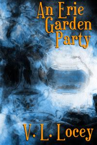 An Erie Garden Party