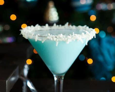 Best 25  Winter wedding drinks ideas on Pinterest   Hot