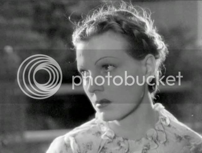 photo Junie Astor-3.jpg