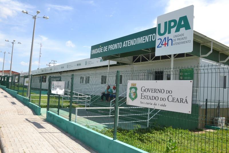 UPA_de_Quixada