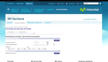 Mejor app para descargar musica: Movistar fijo empresas ...