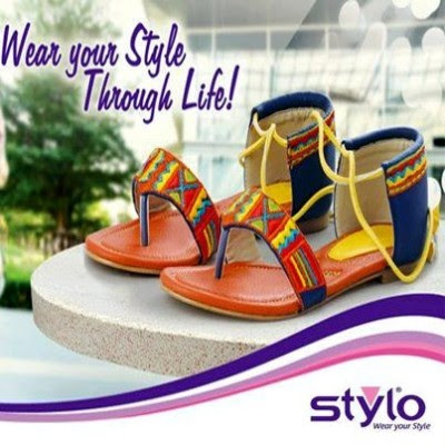 Ladies-Women-Girls-Wear-Beautiful-Eid-Footwear-Collection-2013-By-Stylo-Shoes-18