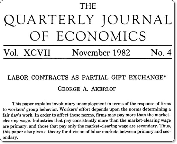 http://www.jstor.org/stable/1885099