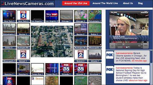 2008_02_06-live-news-cameras