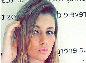 Lana Pederssetti, 16, foi encontrada morta com a família em Cordilheira Alta (SC); polícia investiga