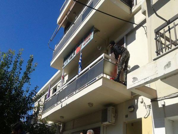 agrotes-rethimno7 28-1-2016