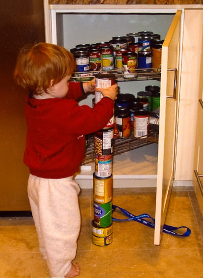 File:Autism-stacking-cans 2nd edit.jpg