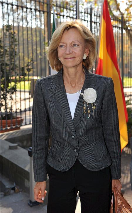 http://ecodiario.eleconomista.es/imag/efe/2008/10/11/1603255w.jpg
