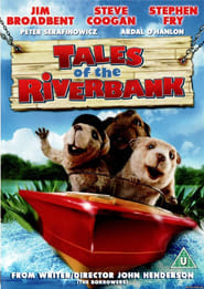 Tales of the Riverbank Watch and Download Free Movie in HD Streaming