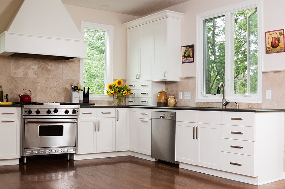 Beautiful Day House Cleaning | House Cleaning, Wallingford, CT