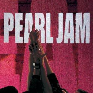 7807151988991 I Pearl Jam non sapevano certo cosa fosse la fama
