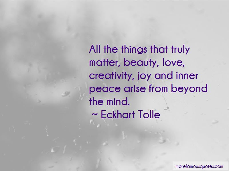 Quotes About Inner Beauty And Love Top 28 Inner Beauty And Love