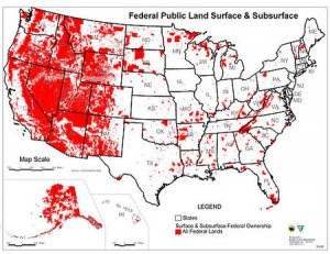 Map_of_all_U.S._Federal_Land