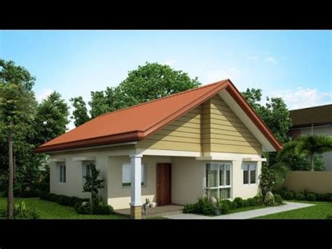 bedroom single storey budget house kerala home design floor