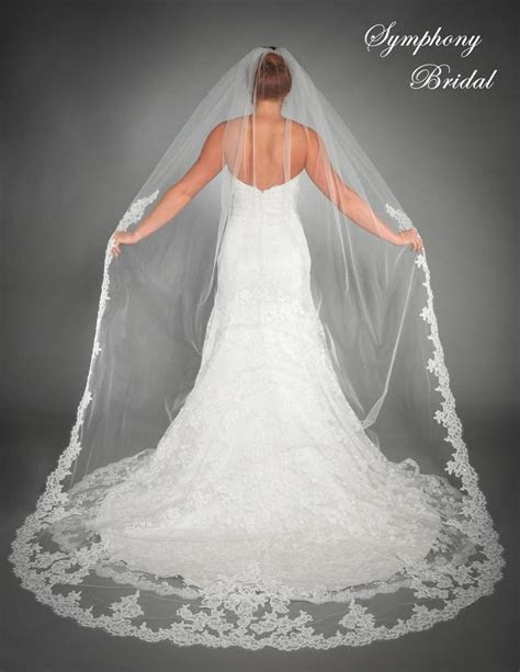 1000  images about Fasinators and Veil on Pinterest
