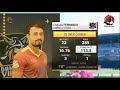 Lpl 2020 Kandy Tuskers vs Dambulla Vikings Match Highlights (Video)