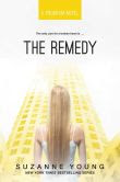 The Remedy (Program Series #3)