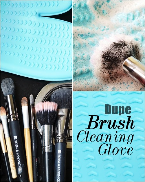 Sigma_Brush_Cleaning_Glove_Dupe_eBay