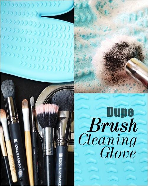 Sigma_Brush_Cleaning_Glove_Dupe_eBay