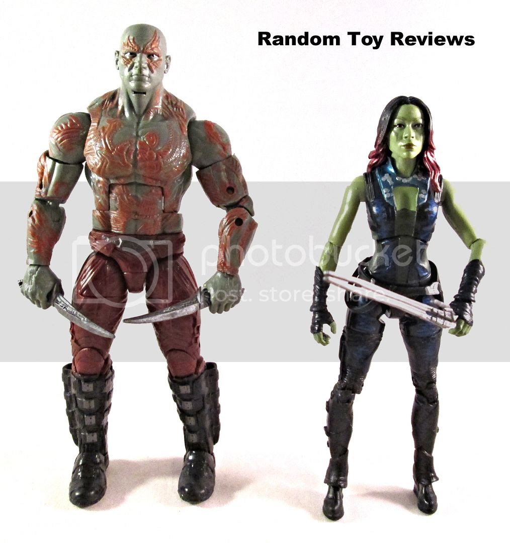 GotG Drax photo IMG_1057_zps9cd99f8a.jpg