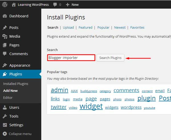 Search-In-WordPress-Directory-And-Install-Plugin--2