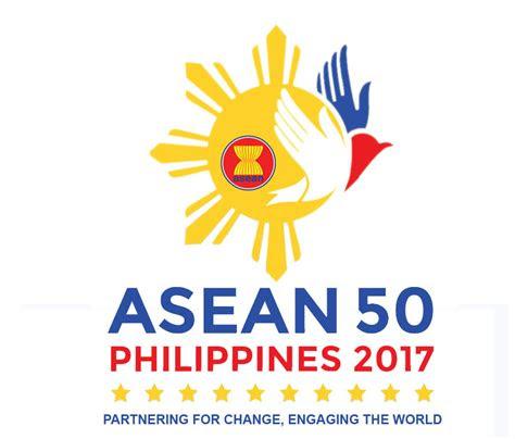 asean summit asean  vision  identity  community