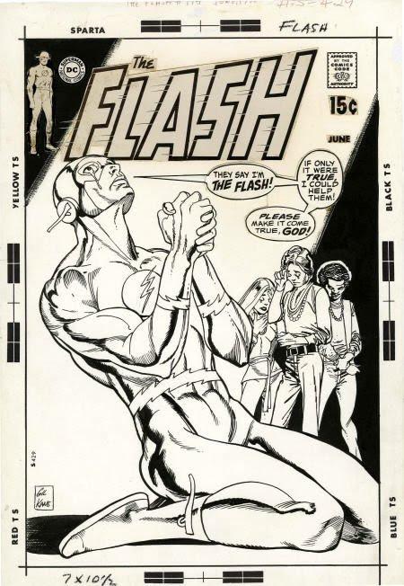 flash198_cov_kane