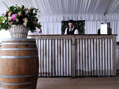 Pin by YES   Your Event Solution on Wine Barrel Hire in