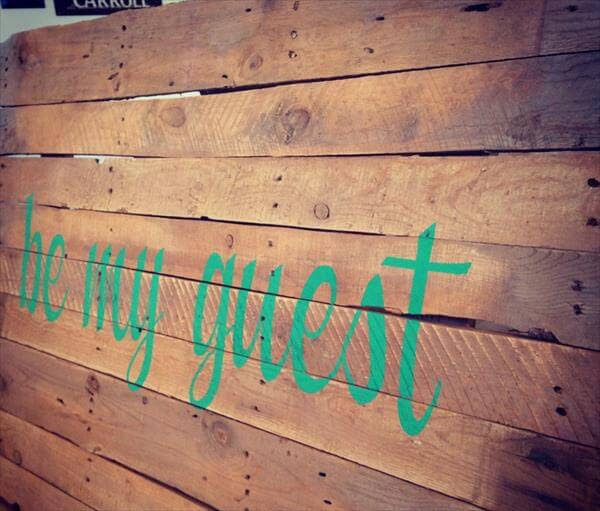 will signs wall centerpieces pallet  signs diy perfect also wall the rustic and make pallet