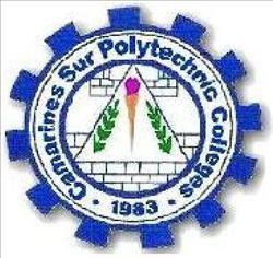 Camarines Sur Polytechnic Colleges